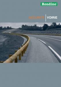 Document PDF - Amenagement Bois - Securité Voirie - JP Husson - Aménagement pour collectivité