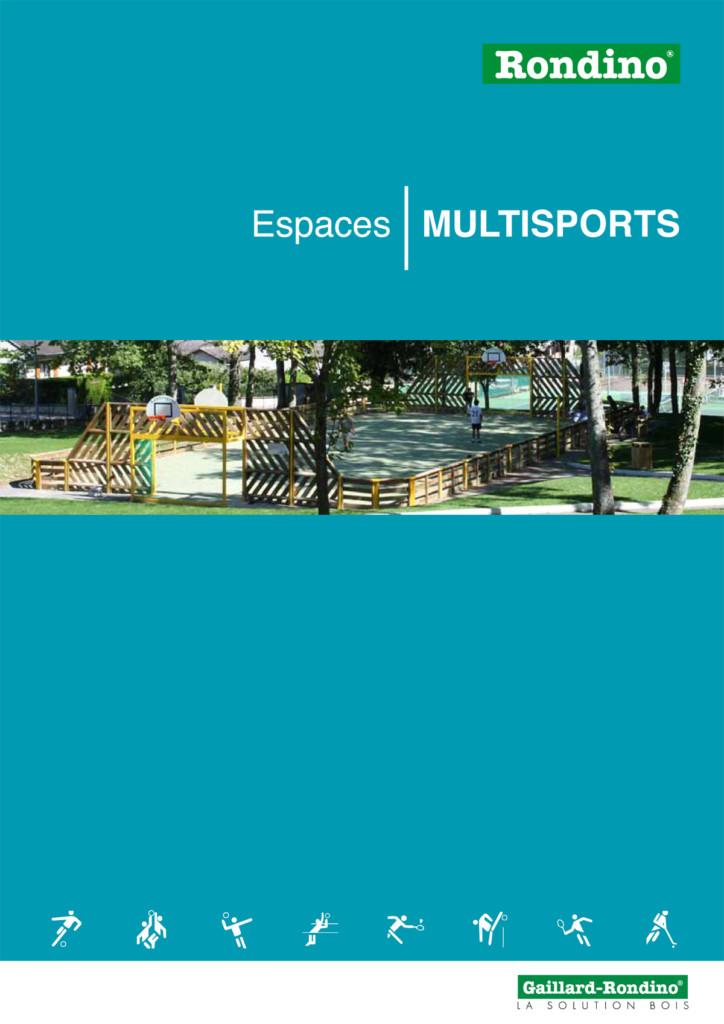 catalogue multisport am nagement espace ludique jean. Black Bedroom Furniture Sets. Home Design Ideas