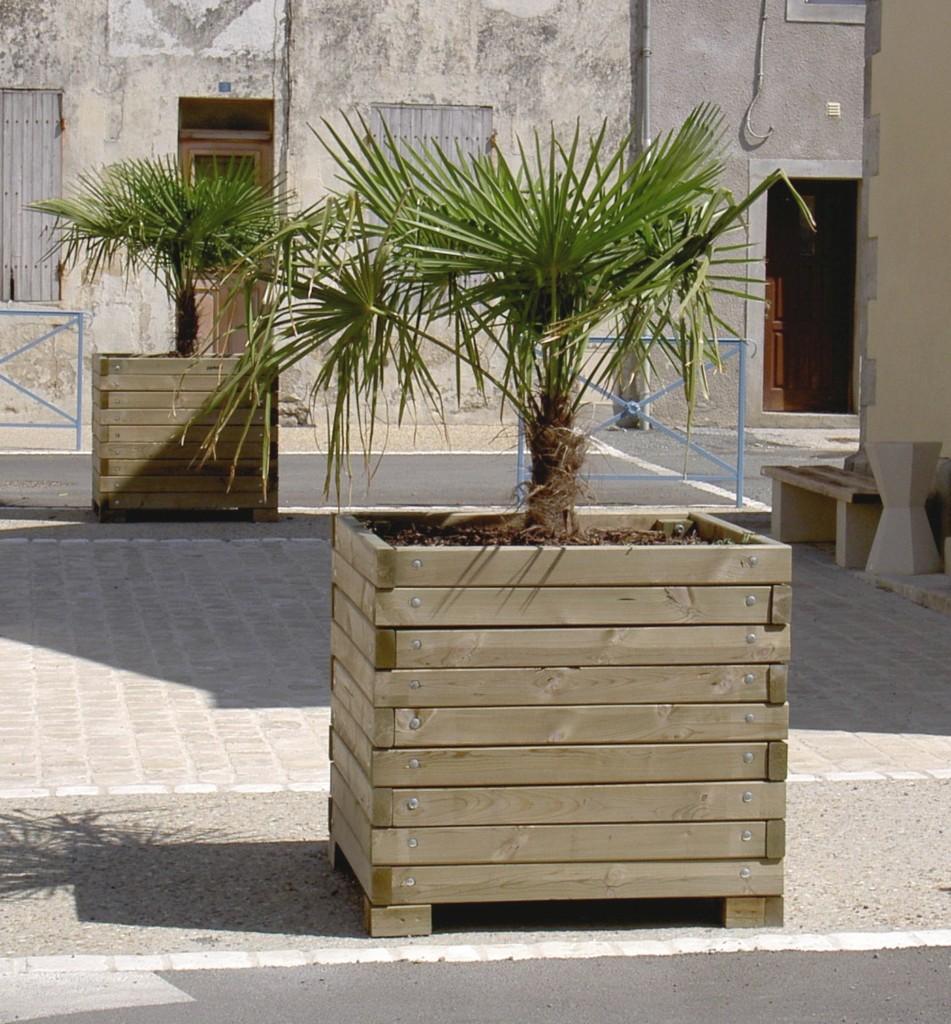bac arbre. Black Bedroom Furniture Sets. Home Design Ideas
