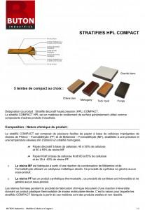 Buton Design - Aménagements pour collectivités - Jean-Paul Husson