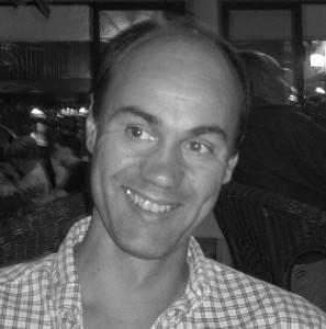 Jean-Paul Husson