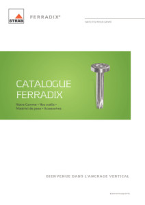 CATALOGUE-FERRADIX-2019-JP-HUSSON