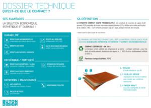 Catalogue Buton Design - Jp Husson - Aménagements pour collectivités