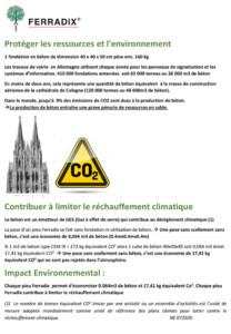 Impact-Environnemental-NE072020-FERRADIX-JP-HUSSON